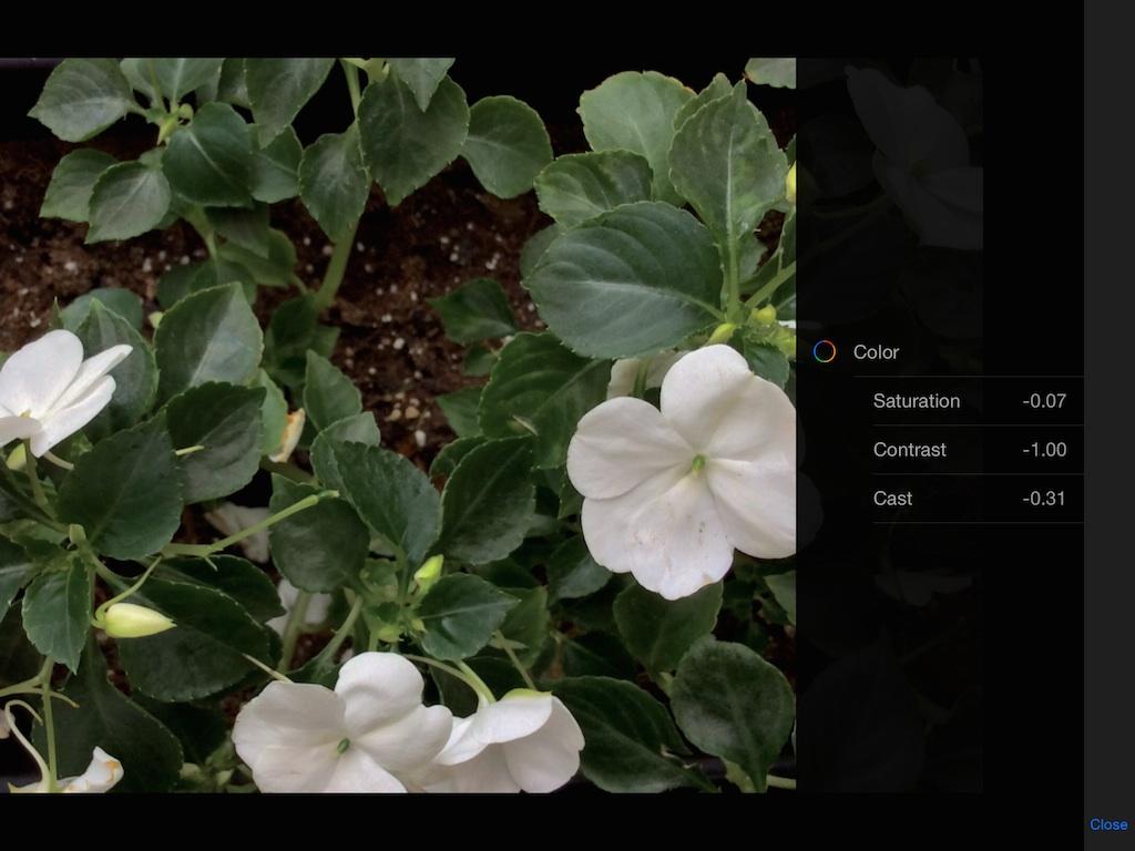 http://thedigitalstory.com/2014/09/18/color-tools-photos.jpg