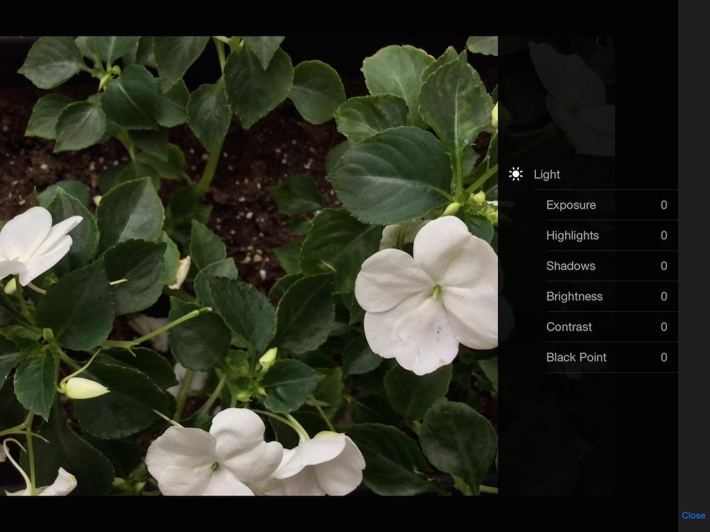 http://thedigitalstory.com/2014/09/18/exposure-adjustments.jpg