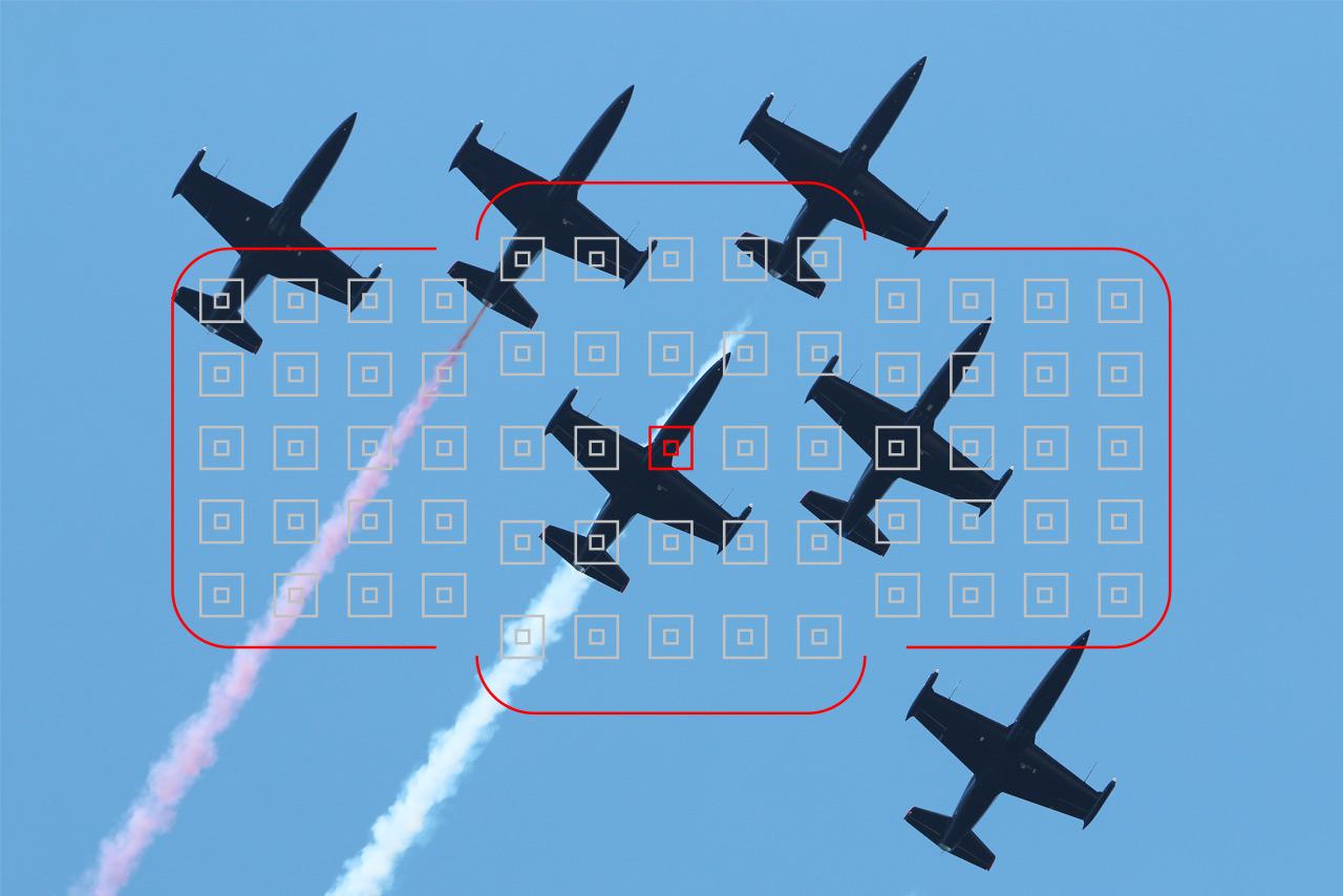 http://thedigitalstory.com/2014/09/23/canon-7d-af-config.jpg
