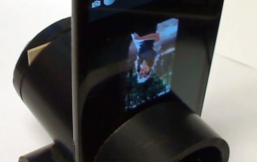 http://thedigitalstory.com/2014/09/23/diy-slide-digitizer.jpg