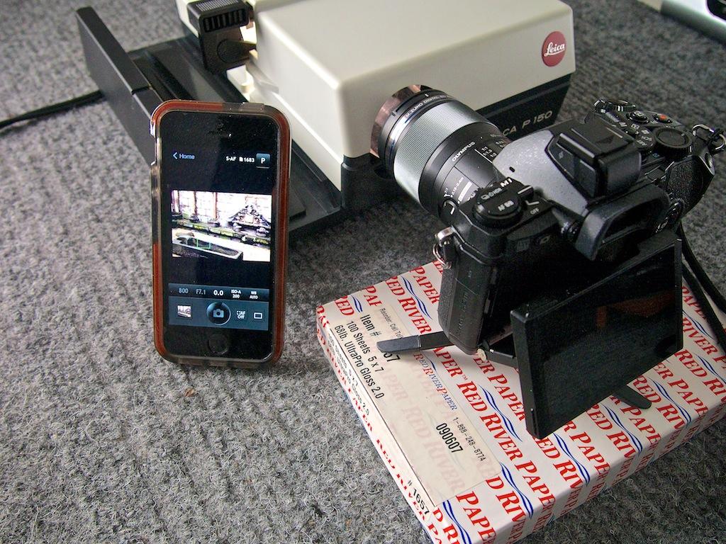 http://thedigitalstory.com/2014/09/23/slide-projector-setup-web.jpg