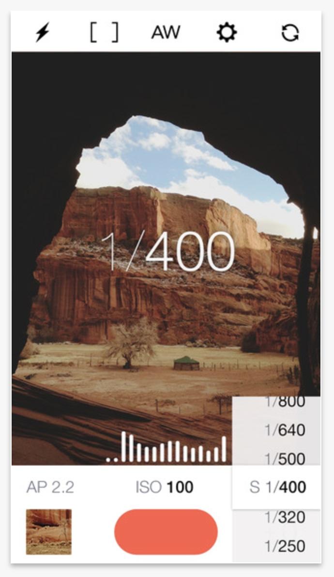 http://thedigitalstory.com/2014/09/24/manual-iphone-ios8.jpg