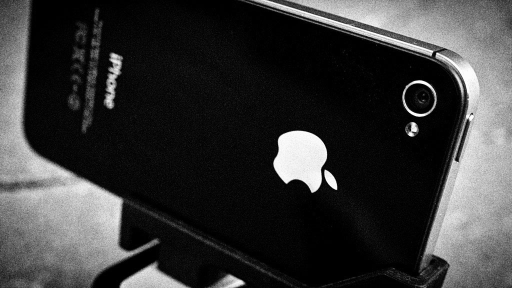 http://thedigitalstory.com/2014/09/25/iphone_4s_camera_web.jpg