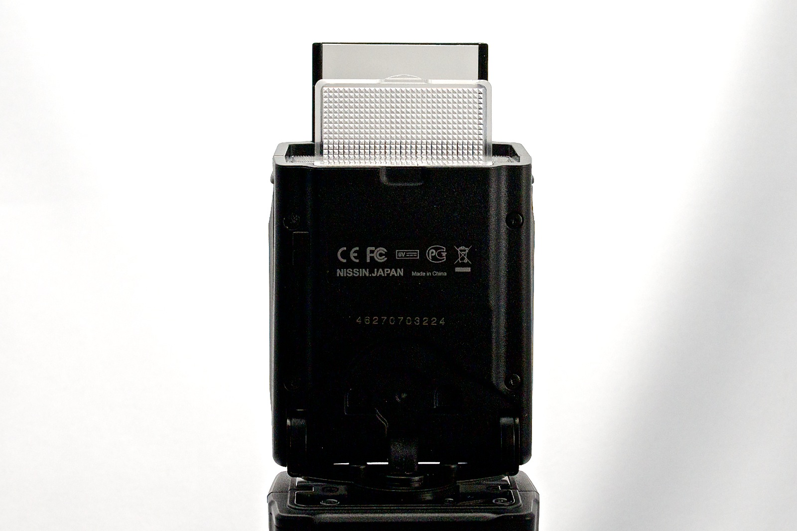 http://thedigitalstory.com/2014/09/30/i40-flash-diffuser.jpg