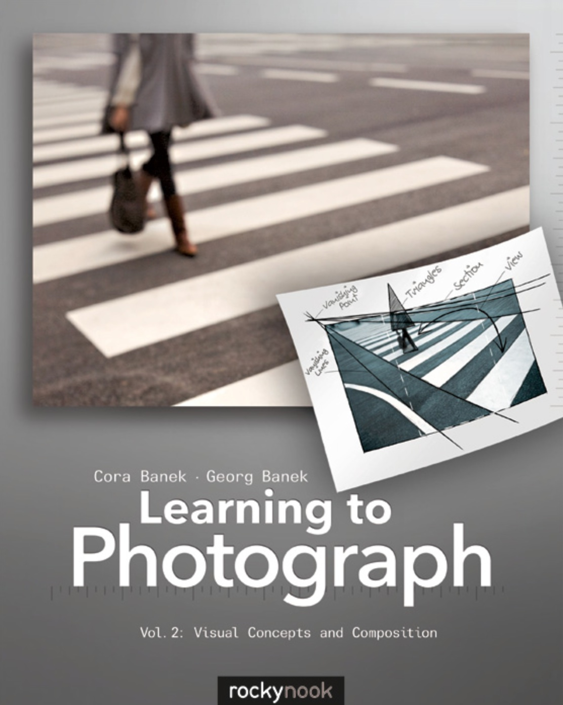 http://thedigitalstory.com/2014/09/30/learning-to-photograph-vol2.jpg