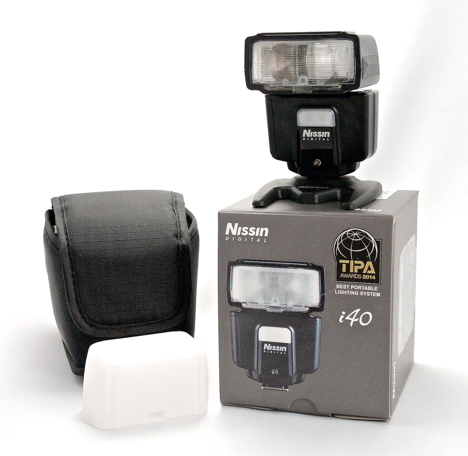 http://thedigitalstory.com/2014/09/30/nissin-i40-kit.jpg