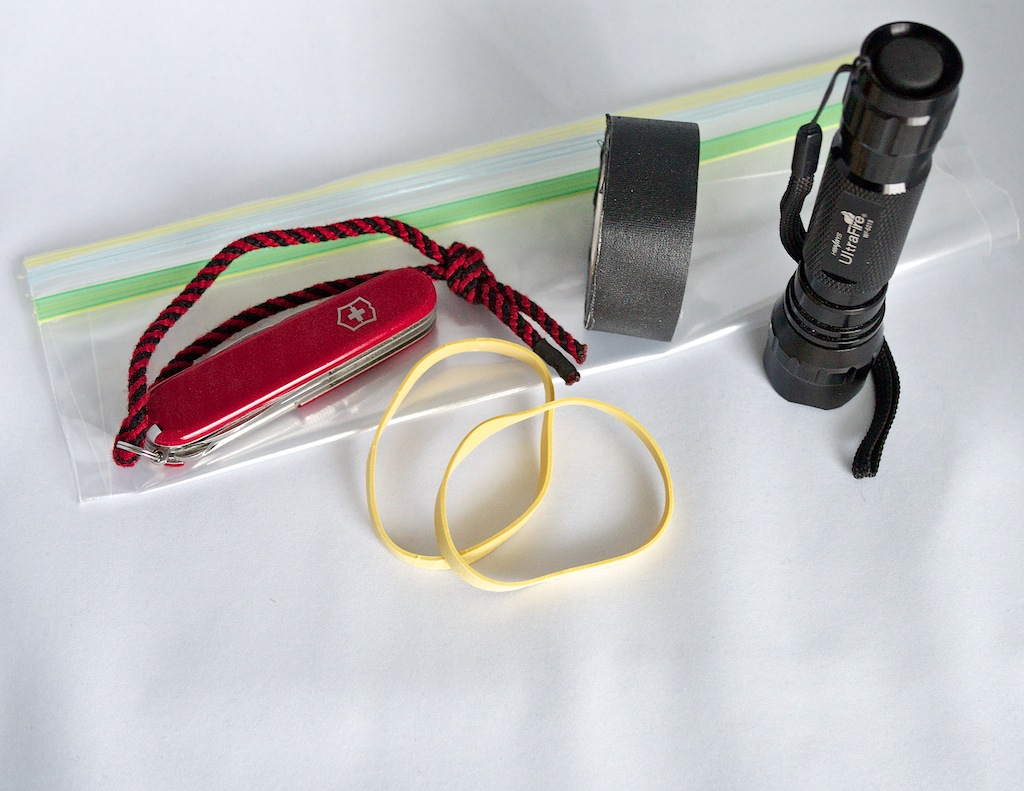 http://thedigitalstory.com/2014/10/14/5-non-photo-accessories.jpg