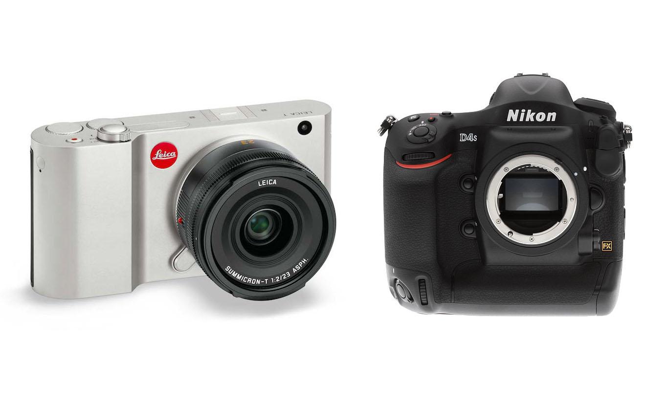 http://thedigitalstory.com/2014/10/14/leica-vs-nikon.jpg
