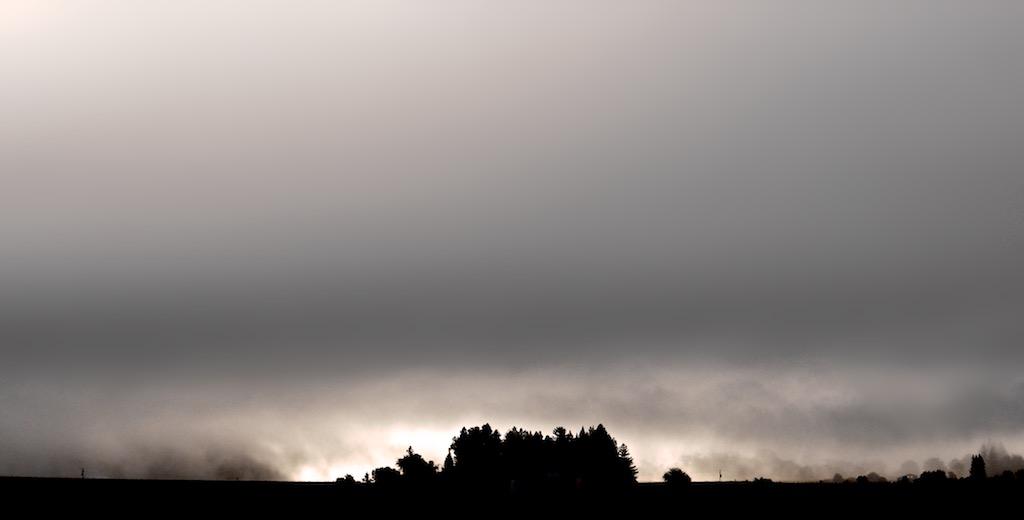 http://thedigitalstory.com/2014/10/27/sunrise-in-fog.jpg
