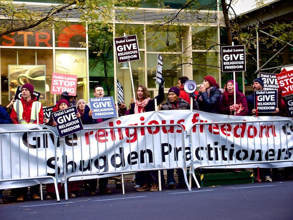 http://thedigitalstory.com/2014/11/03/nyc-protesters-dalai-lama-web-2.jpg
