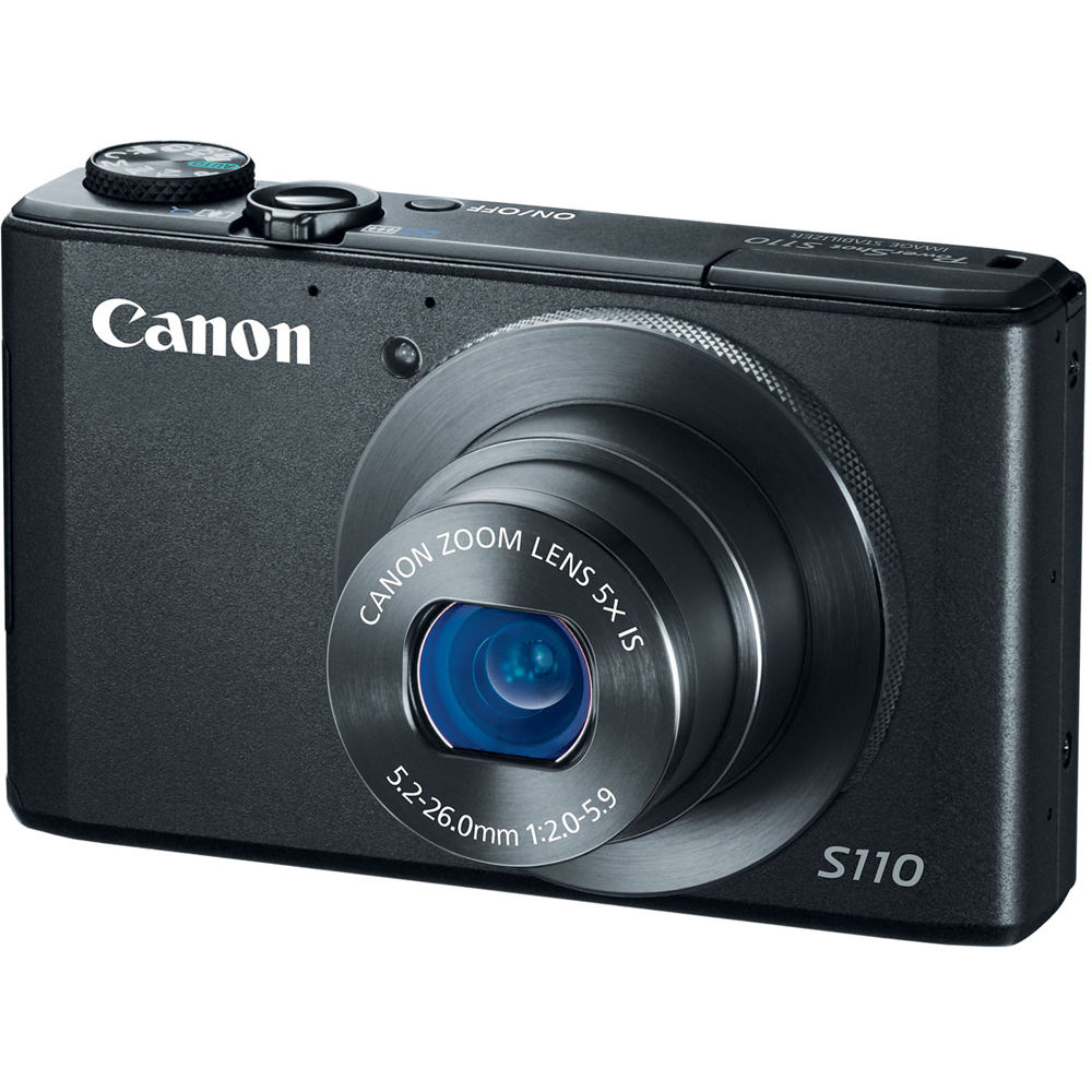 http://thedigitalstory.com/2014/11/10/Canon-S110-front.jpg
