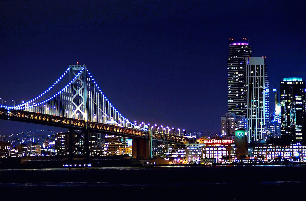 http://thedigitalstory.com/2014/11/18/bay-bridge-sf-night-web.jpg