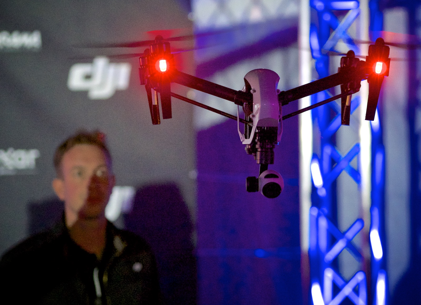 http://thedigitalstory.com/2014/11/18/dealing-with-drones.jpg