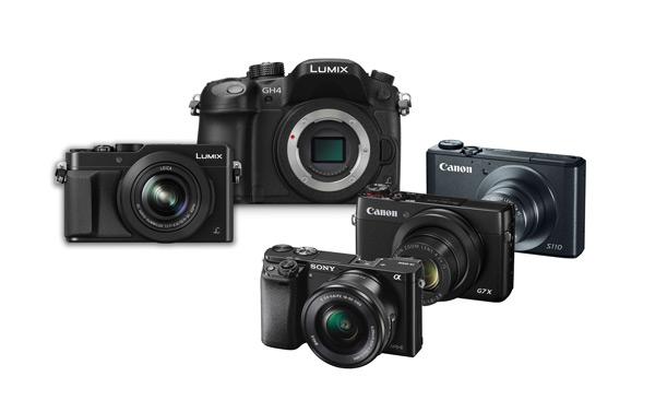 http://thedigitalstory.com/2014/11/24/mirrorless_compact-cameras.jpg
