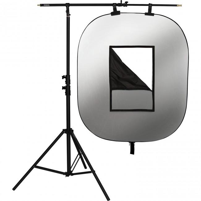 http://thedigitalstory.com/2014/12/11/westcott-Omega-Reflector.jpg