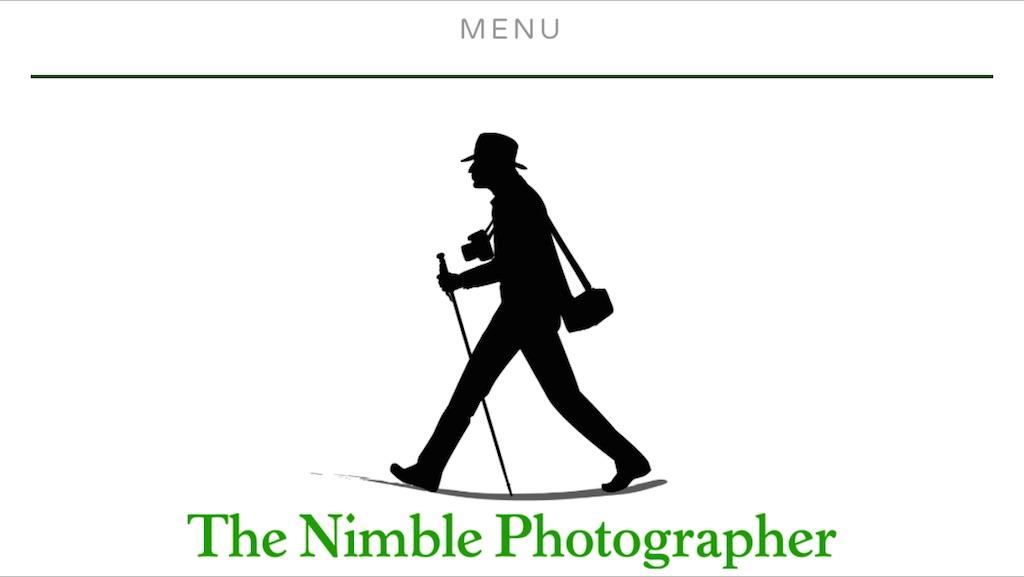 http://thedigitalstory.com/2014/12/23/nimble-photographer-site.jpg