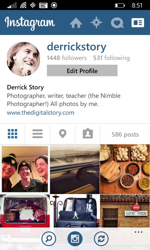 http://thedigitalstory.com/2014/12/26/instagram-windows8.jpg