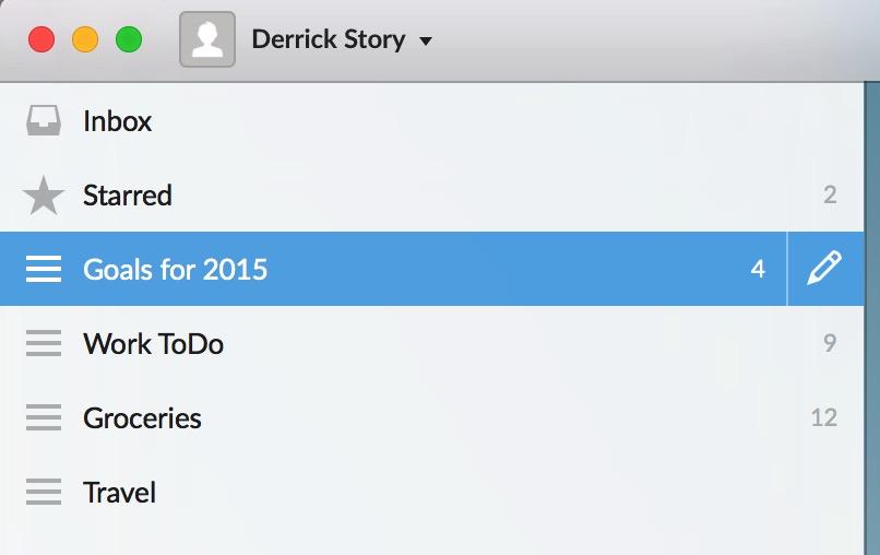 http://thedigitalstory.com/2014/12/30/goals-for-2015.jpg
