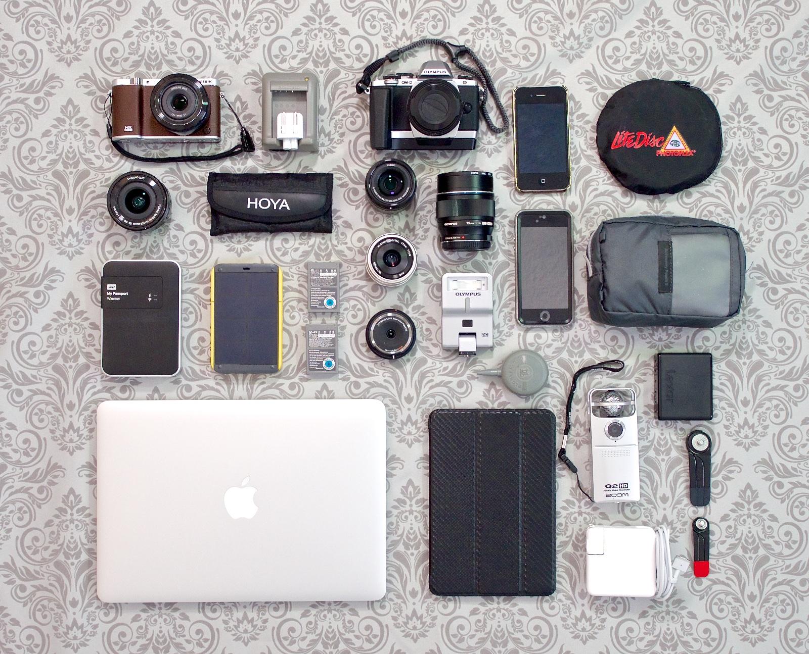 http://thedigitalstory.com/2015/01/12/gear-bag-for-cuba.jpg