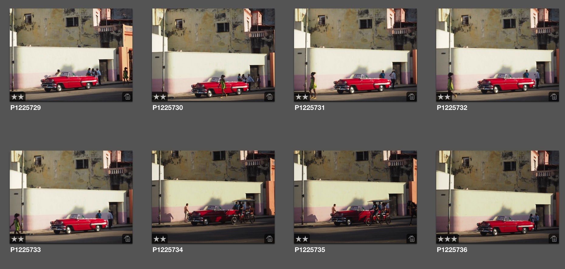 http://thedigitalstory.com/2015/02/07/red-car-series-havana.jpg