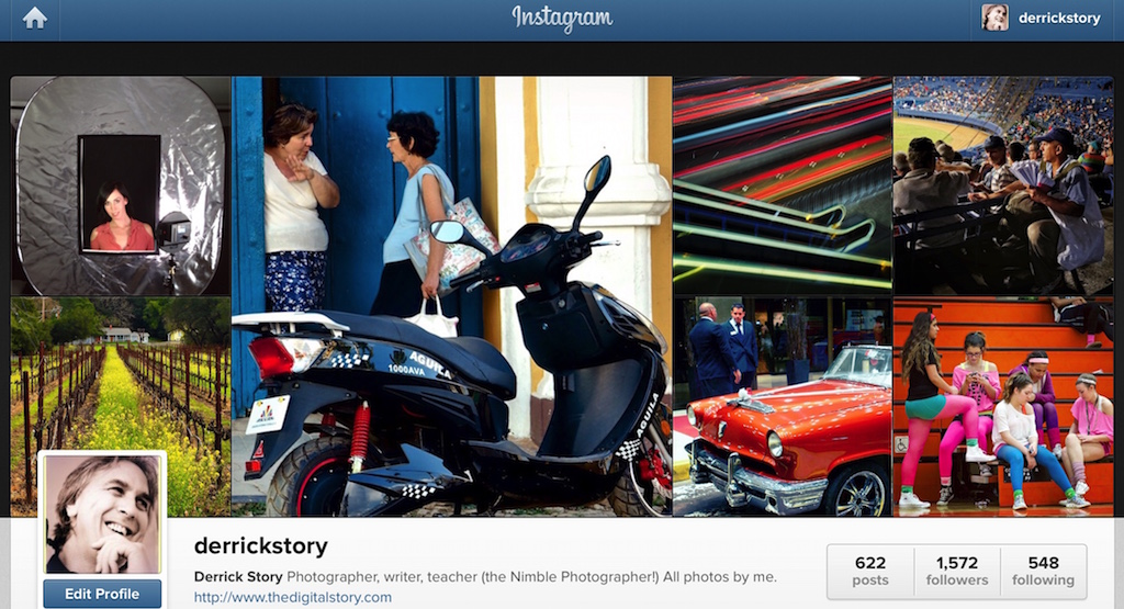 http://thedigitalstory.com/2015/02/23/Instagram-d-story.jpg