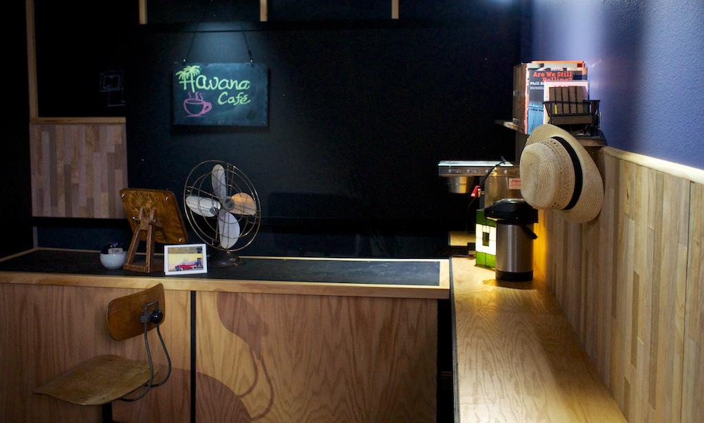 http://thedigitalstory.com/2015/03/03/havana-cafe-set.jpg