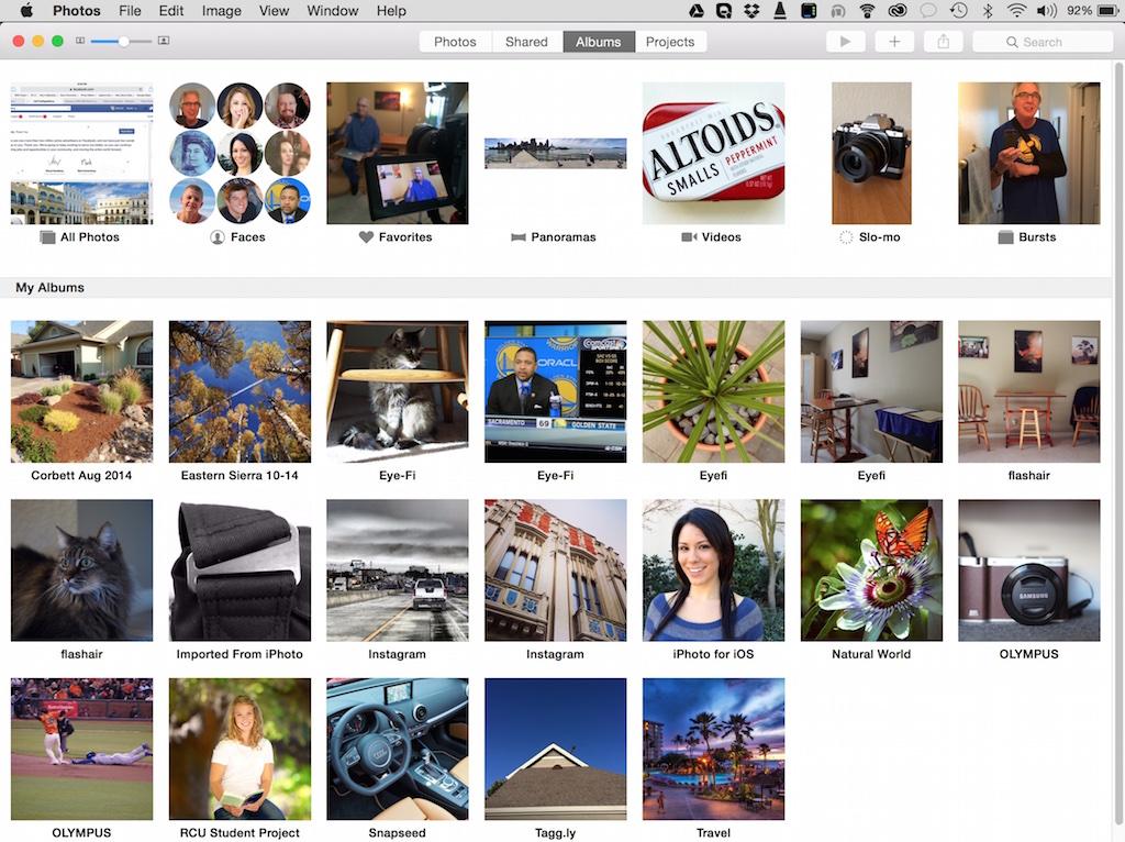 http://thedigitalstory.com/2015/03/07/photos-albums-view-web.jpg