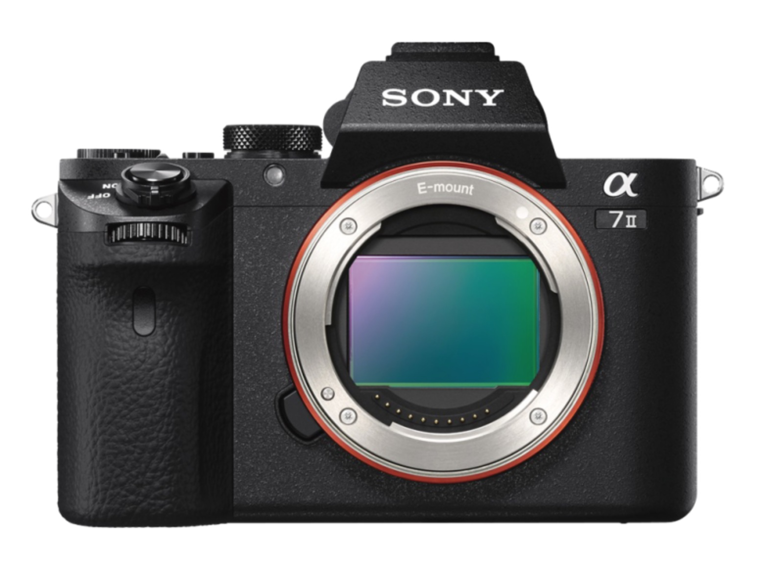 http://thedigitalstory.com/2015/03/31/sony-a7ii-front.jpg