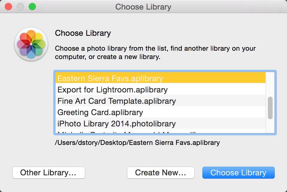 http://thedigitalstory.com/2015/04/09/Option-Open.jpg