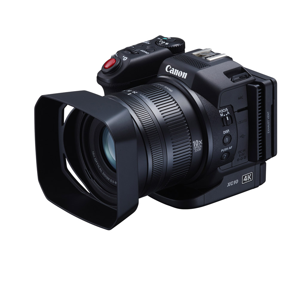 http://thedigitalstory.com/2015/04/14/canon--xc1-front.jpg