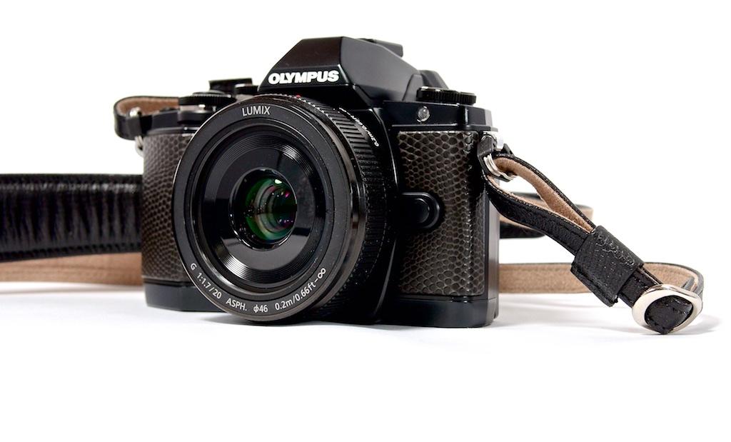 http://thedigitalstory.com/2015/04/21/e-m10-w-pana-20mm-web.jpg