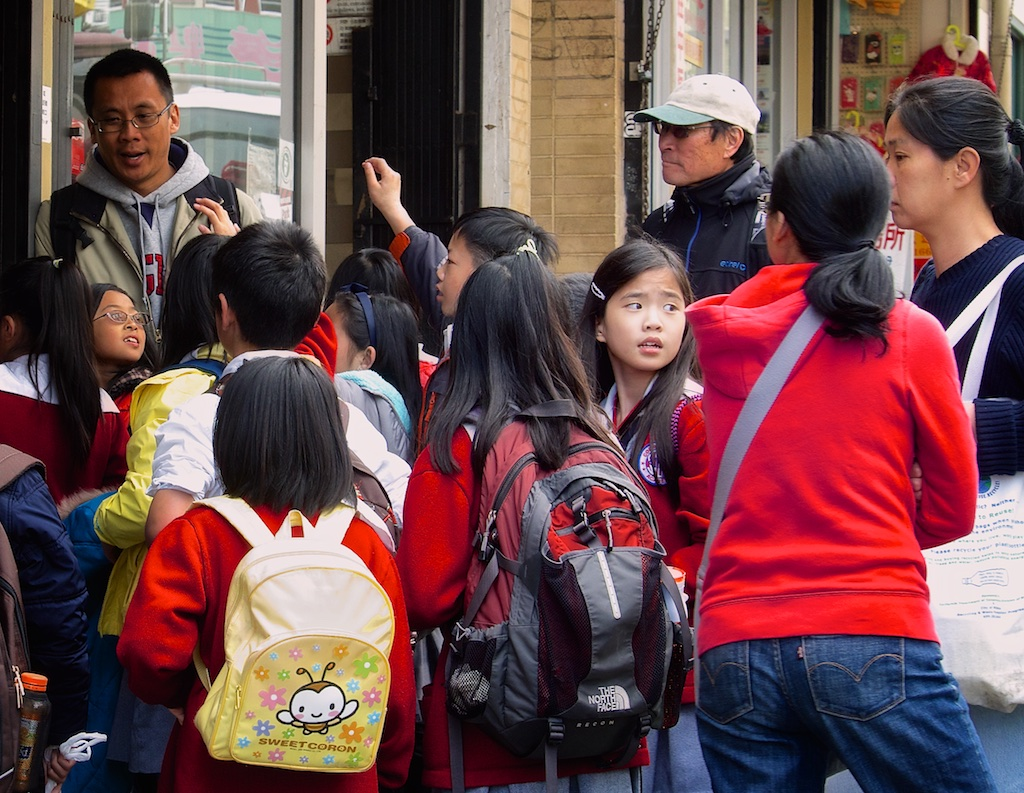 http://thedigitalstory.com/2015/05/02/children-in-chinatown.jpg