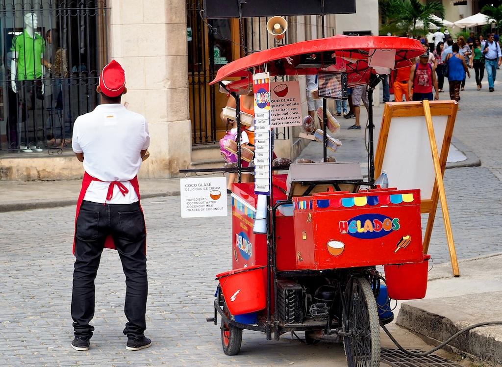 http://thedigitalstory.com/2015/05/04/cuban-ice-cream-vendor.jpg