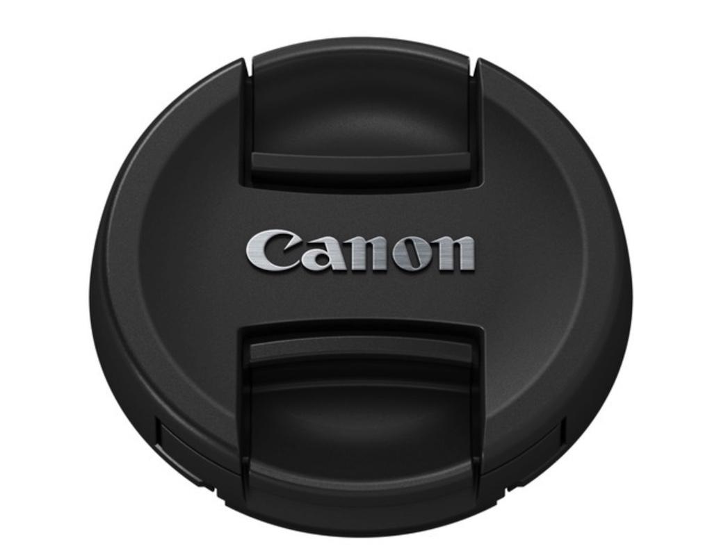 http://thedigitalstory.com/2015/05/12/50mm-lens-cap.jpg