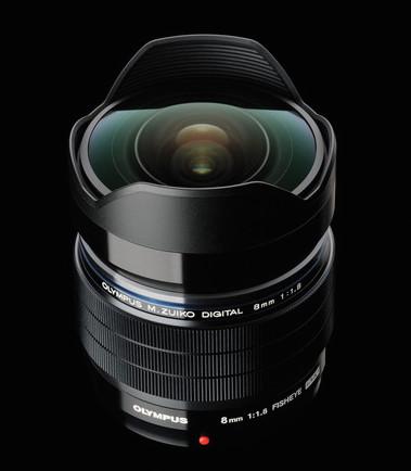 http://thedigitalstory.com/2015/05/12/olympus-8mm.jpg