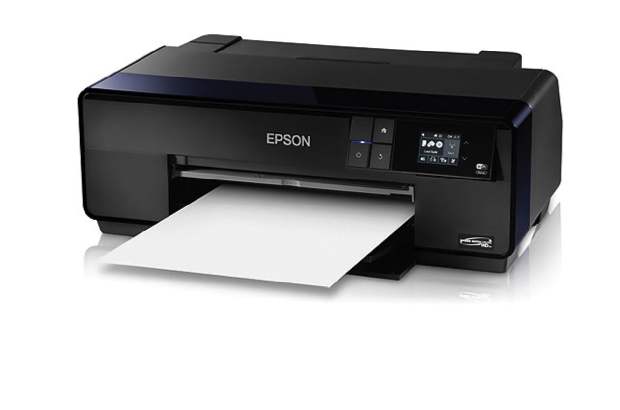 http://thedigitalstory.com/2015/05/26/epson-p600-printer.jpg