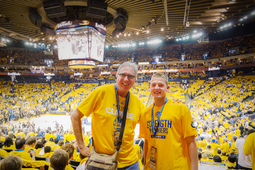 http://thedigitalstory.com/2015/06/05/nba-finals-gm-1.jpg