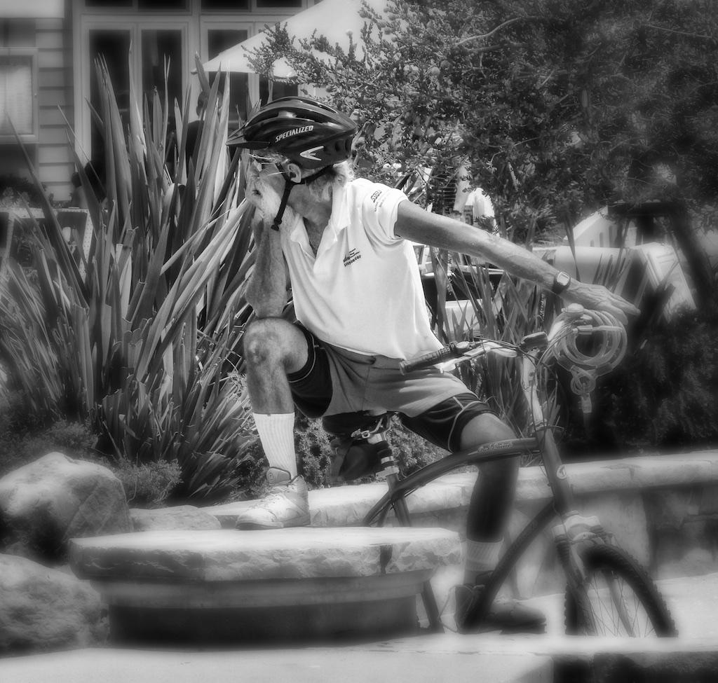 http://thedigitalstory.com/2015/07/20/bike-guy.jpg