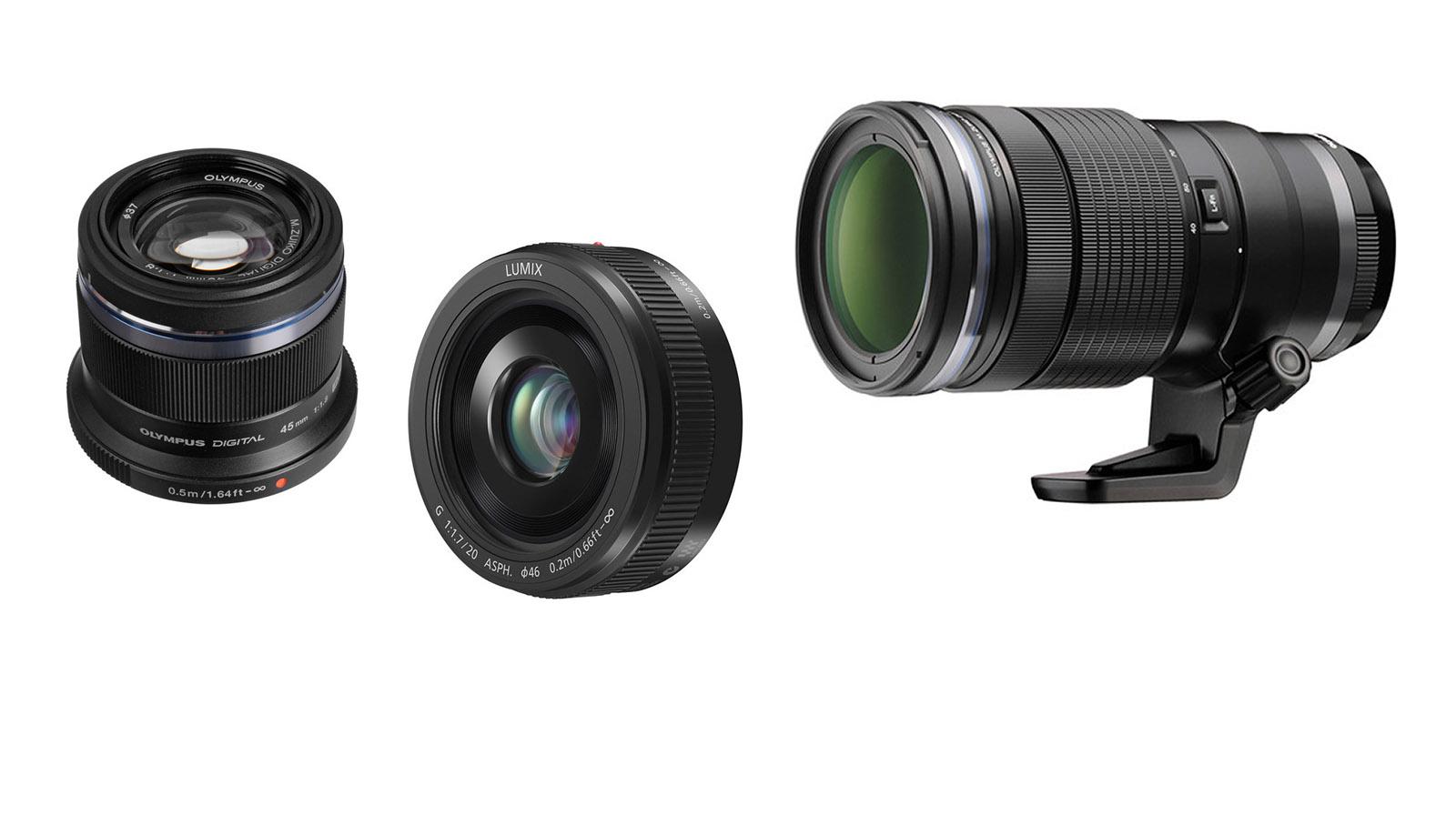 http://thedigitalstory.com/2015/07/28/lens-trio.jpg