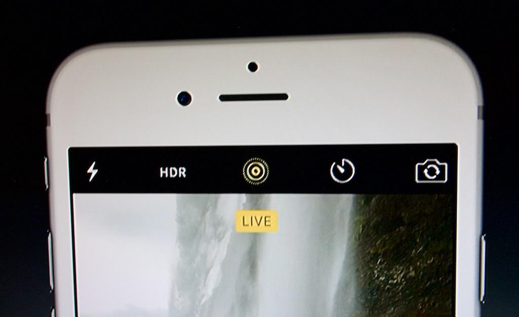 http://thedigitalstory.com/2015/09/10/live-photos-control.jpg