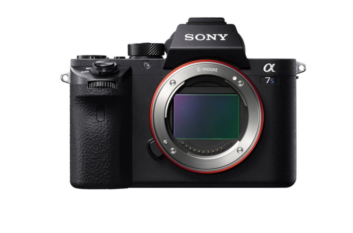http://thedigitalstory.com/2015/09/15/sony-a7s-2-front.jpg