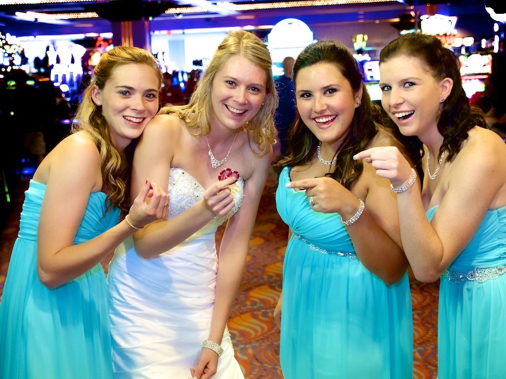 http://thedigitalstory.com/2015/09/22/bridal-poker-chip.jpg