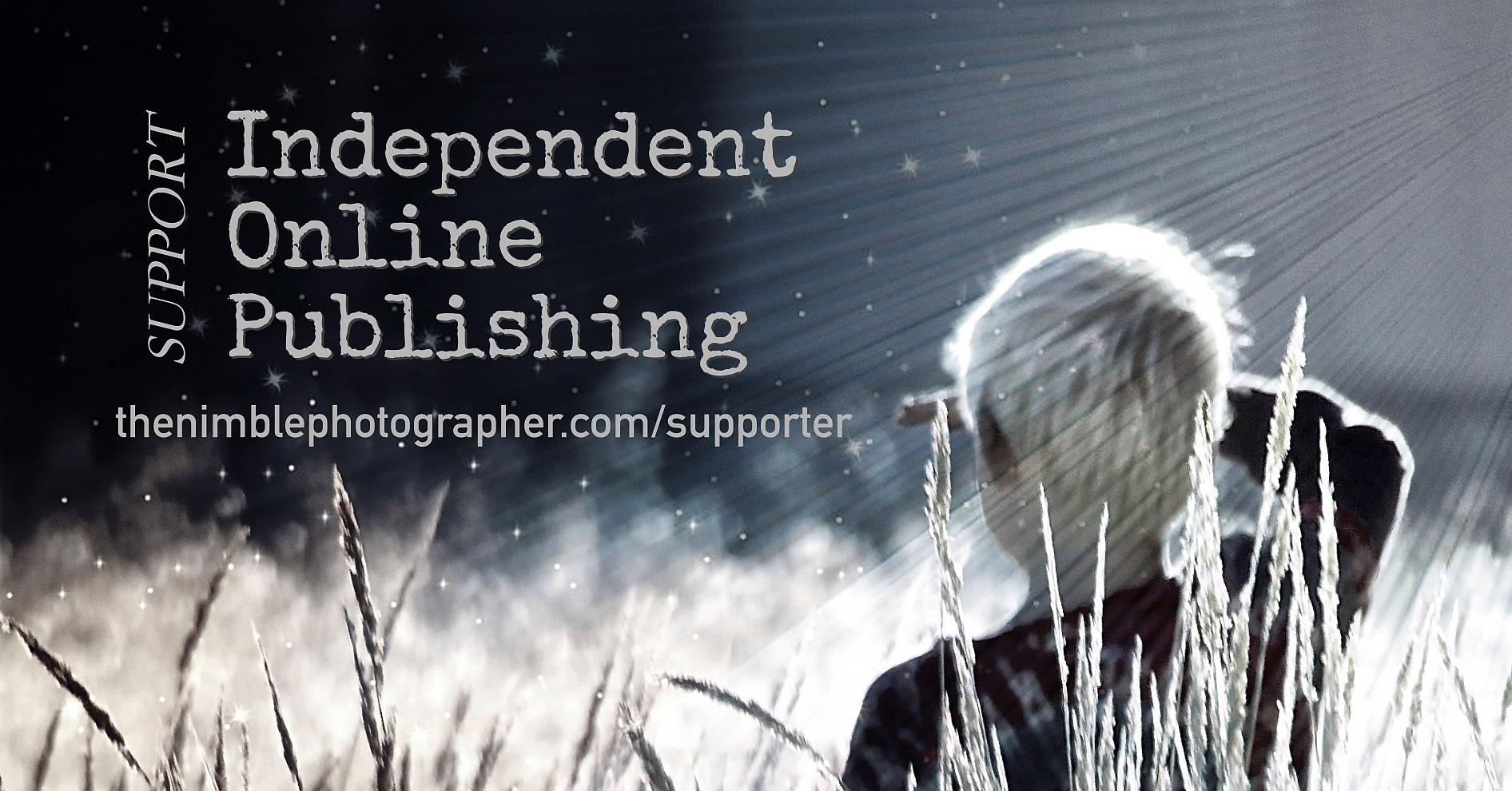 http://thedigitalstory.com/2015/10/22/support-online-pub-horz-rec.jpg