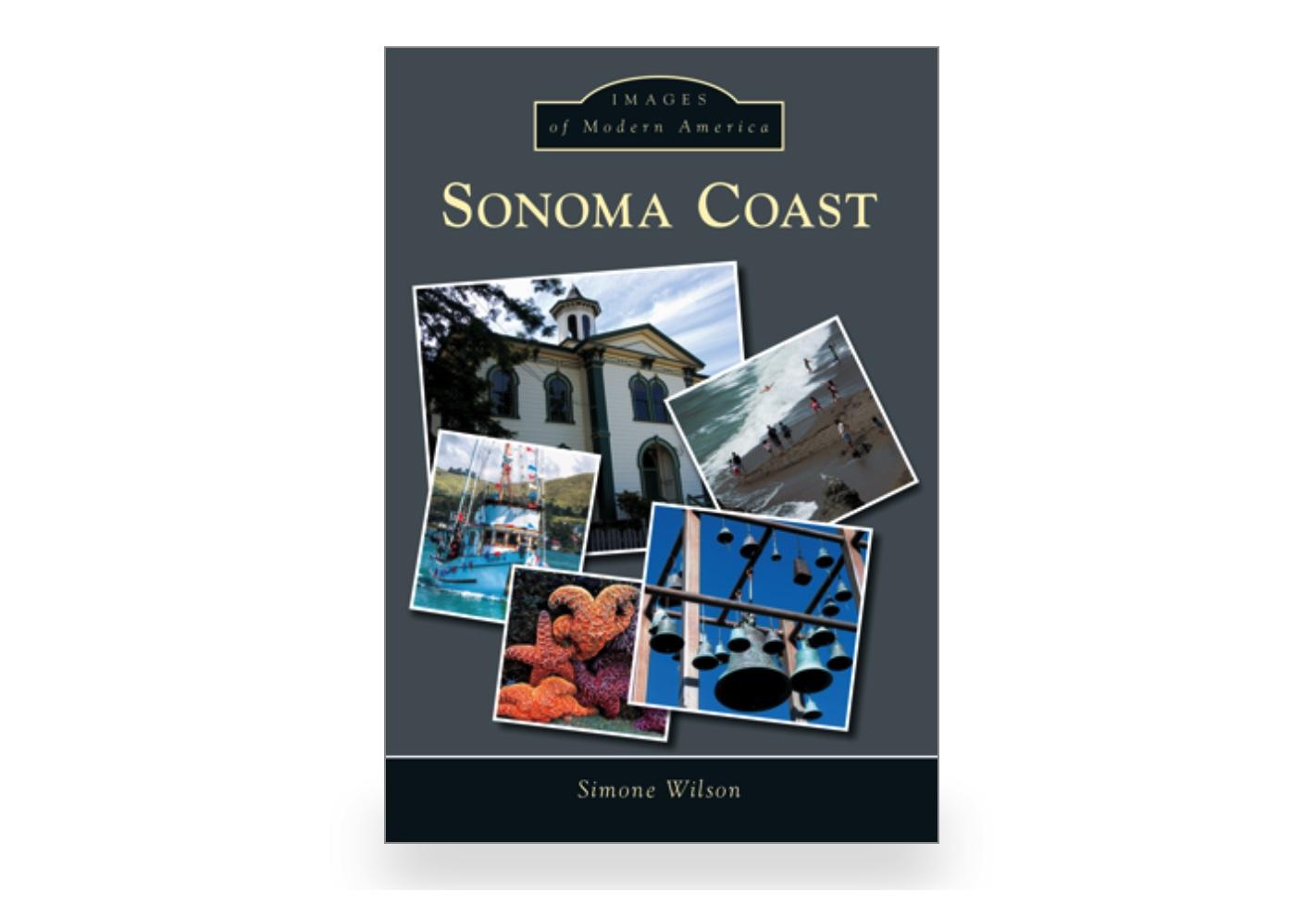 http://thedigitalstory.com/2015/10/27/sonoma-coast-cover-wide.jpg