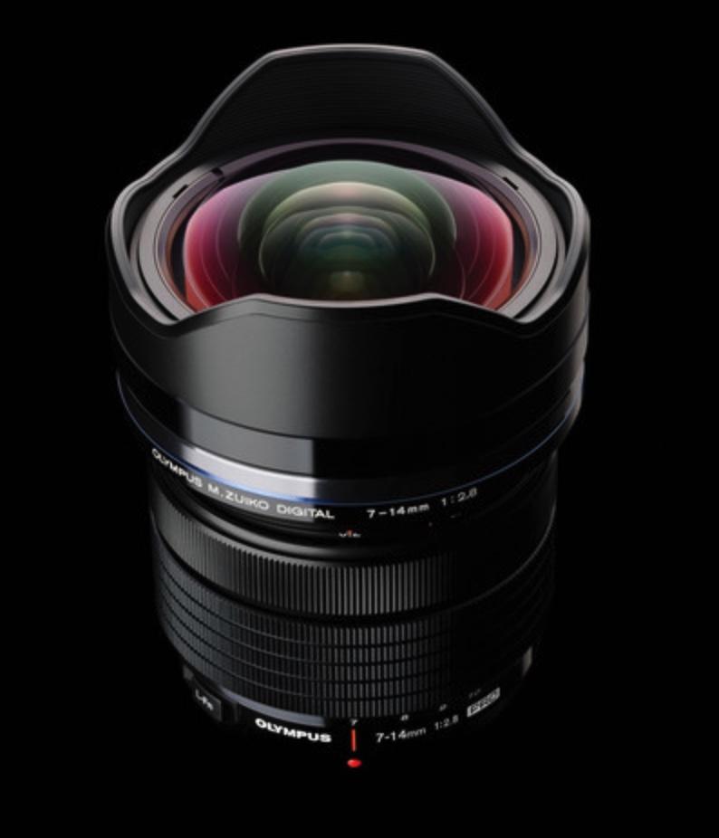 http://thedigitalstory.com/2015/10/28/olympus-7-14mm.jpg