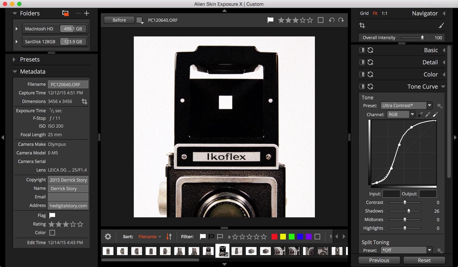http://thedigitalstory.com/2015/12/15/exposure-x-editing.jpg