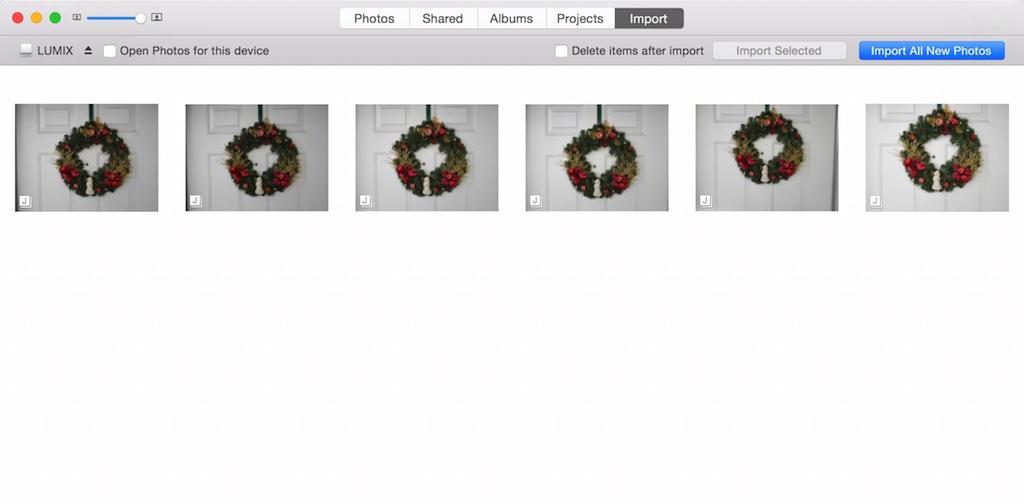 http://thedigitalstory.com/2015/12/21/photos-import-web.jpg