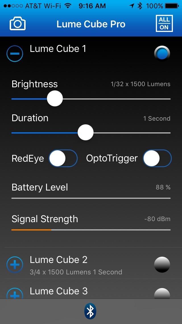 http://thedigitalstory.com/2016/01/10/lumecube-pro-app.jpg