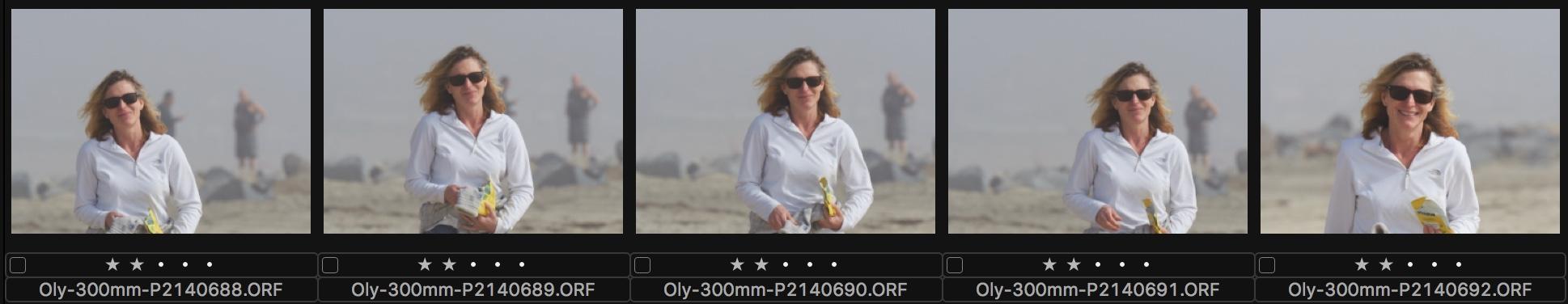 http://thedigitalstory.com/2016/02/16/just-5-frames.jpg