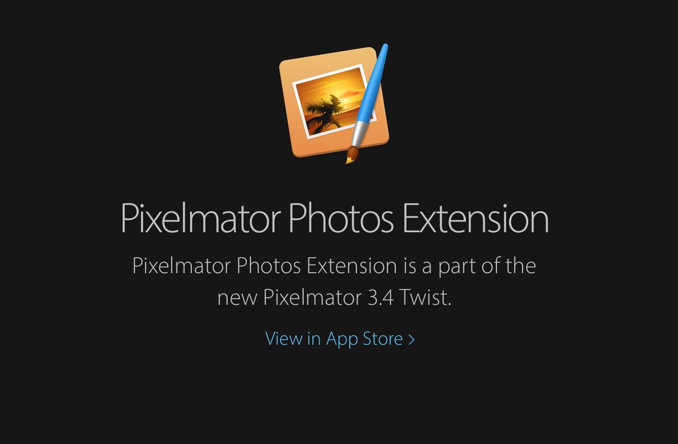 http://thedigitalstory.com/2016/03/16/pixelmator-ext.png